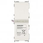 Samsung EB-BT530FBE batteri - Original