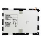 Samsung EB-BT550ABE batteri - Original