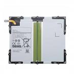 Samsung EB-BT585ABE batteri