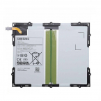 Samsung EB-BT585ABE batteri - Original