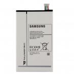 Samsung EB-BT705FBC batteri - Original