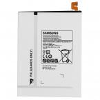 Samsung EB-BT710ABE batteri - Original