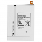 Samsung EB-BT710ABE batteri