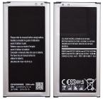 Samsung Galaxy S5 batteri, 2800mAh, EB-BG900ABE
