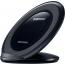 Samsung original trådlös laddare EP‑NG930BBEGWW, svart