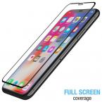 Skärmskydd i härdat glas, iPhone 11/XR