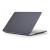 """Skal till MacBook Pro 15.4"""" (A1707), svart"""