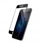 Skärmskydd i härdat glas 2.5D, iPhone 8/7 Plus