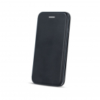 Smart Diva fodral för Samsung Galaxy S20 Plus, svart