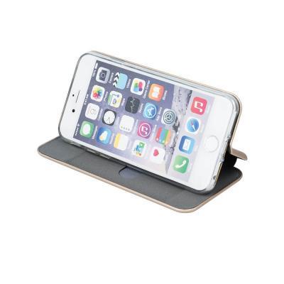Smart Diva fodral för iPhone 11 Pro Max, guld