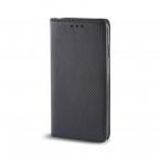 Smart Magnet fodral för Sony Xperia XA1, svart