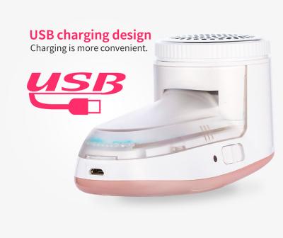 Sonax Pro USB Noppborttagare