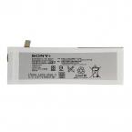 Sony AGPB016-A001 batteri - Original