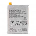 Sony LIP1624ERPC batteri