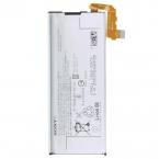 Sony LIP1642ERPC batteri - Original