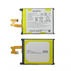 Sony LIS1543ERPC batteri - Original