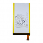 Sony LIS1547ERPC batteri - Original