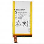 Sony LIS1561ERPC batteri - Original