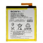 Sony LIS1576ERPC batteri - Original