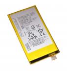 Sony Xperia Z5 compact original batteri, 2700mAh, LIS1594ERPC