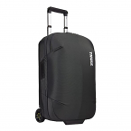 Thule Subterra rolling Carry On 36L kabinväska