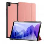 Dux Ducis Domo Series, Samsung Galaxy Tab A7 10.4 (2020), rosa