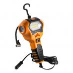 Technaxx luftkompressor TX-129, orange