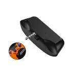 Trådlös Bluetooth-Adapter 5.0 till PS4