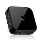 Trådlös HIFI mottagare/sändare, Bluetooth 5.0