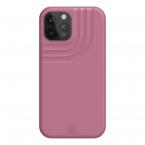 UAG Anchor-skal till iPhone 12/12 Pro, rosa