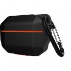 UAG Apple Airpods Pro skal, vattentät, svart