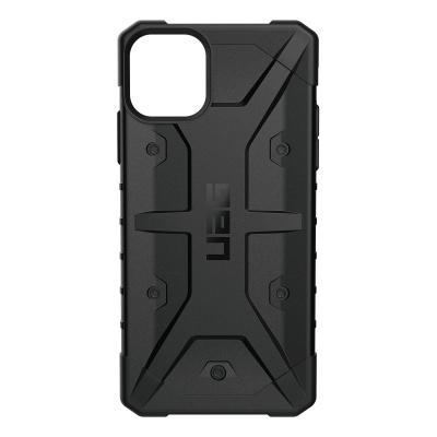 UAG Pathfinder skal till iPhone 11 Pro Max, svart