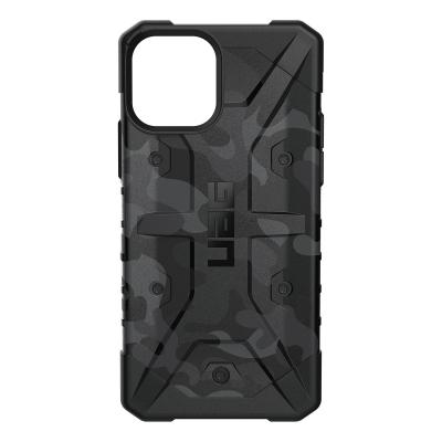 UAG Pathfinder skal till iPhone 11 Pro, Midnight Camo