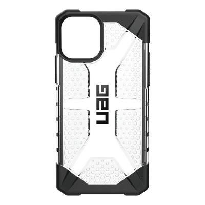 UAG Plasma skal till iPhone 11 Pro, Ice