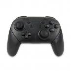 Trådlös handkontroll till Nintendo Switch, svart