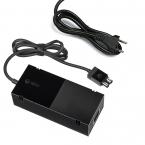 Original Microsoft Xbox One AC-adapter