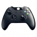 Xbox One trådlös handkontroll