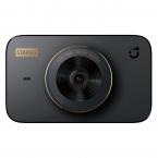 Xiaomi Mi Bilkamera, 1S HD (1080p), svart