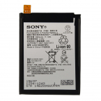Sony Xperia Z5, original batteri, 2900mAh, LIS1593ERPC