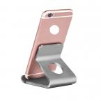 Z-format mobilställ, grå