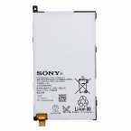 Sony Z1 mini original batteri, 2300mAh, LIS1529ERPC