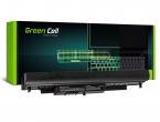 Green Cell Laptopbatteri till HP 14 15T 240 G4, 14.6V, 2200mAh