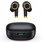 Bluedio Particle trådlösa Bluetooth-hörlurar