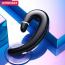 Joyroom JR‑P5 headset bluetooth 5.0 vattentålig