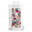 iDeal Fashion Case magnetskal iPhone 8/7/6, Vintage Tulips 3