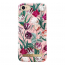 iDeal Fashion Case magnetskal iPhone 8/7/6, Vintage Tulips 0