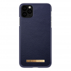 iDeal Fashion Case magnetskal iPhone 11 Pro Max/XS Max, Navy