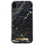 iDeal Fashion Case till iPhone XR, Port Laurent Marble
