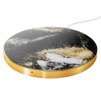 iDeal Fashion QI laddare, Black Galaxy Marble