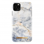 iDeal Fashion Case iPhone 11 Pro Max/XS Max, Ocean Marble